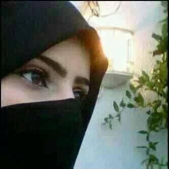 سعودية للزواج خليجيات للزواج سعوديات للزواج المسيار و المعلن