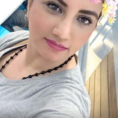 مطلقات لديهم سكن للزواج ارامل للزواج بنات زواج عربي مجاني بالصور