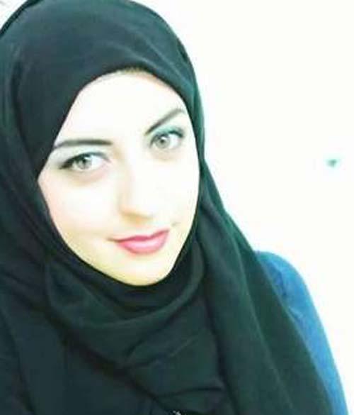 سوريات للزواج في السعوديه