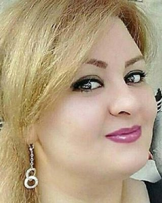 سيدة اعمال ميسورة الحال اقيم فى الخليج ابحث عن زوج خليجي زواج معلن سيدات اعمال للزواج زواج مسيار مطلقات ارامل