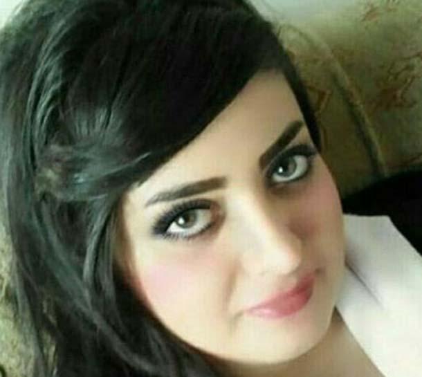 عراقية مقمية ابحث عن زوج فرفوش يحب الحياة - افضل موقع زواج