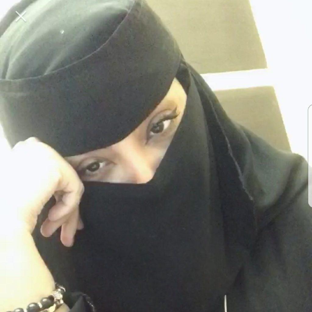 السعودية زواج مسيار / موقع زواج العالم المجاني بالصور بنات