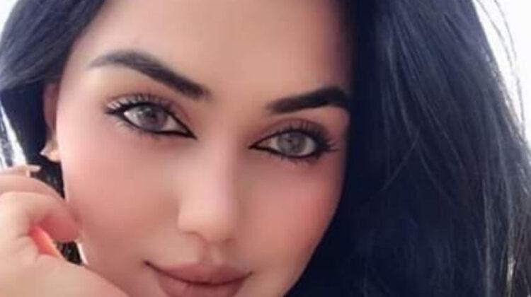 زواج العراق بنات و مطلقات و ارامل عراقيات للزواج مسيار و معلن موقع زواج العراق