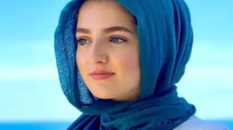 موقع زواج عربي للعرب فى السويد مسلمات عربيات اجنبيات اوروبيات موقع