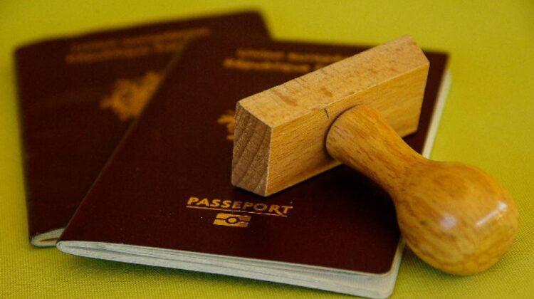 فيزا النمسا دليل أنواع التأشيرات متطلبات تصريح العمل في النمسا