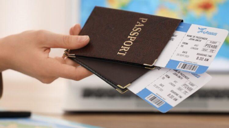 فيزا بلجيكا اسهل طرق الحصول على فيزا و هجرة إلى بلجيكا