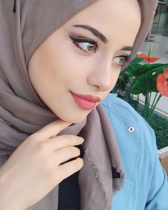 سوريه للزواج لاجئة في تركيا بدي زواج مسيار انا انثي عربية