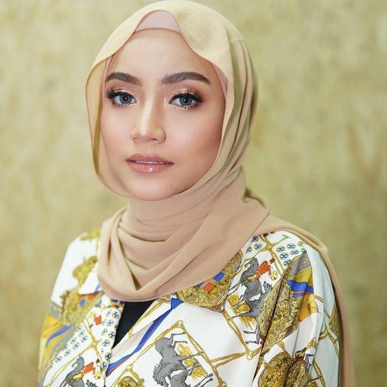 قطر اريد زواج مسيار و اقبل اكون زوجة ثانية لدي سكن انا