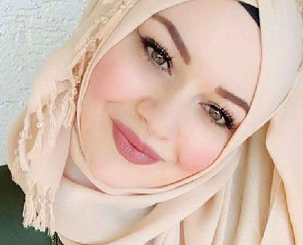 ابحث عن زوج مسلم للزواج في السعوديه الامارات الكويت قطر البحرين سلطنة عمان