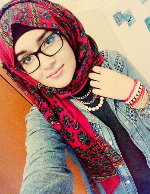ابحث عن زوج مسلم مشرق الجبين خلاب متسامح لين محبوب للزواج المعلن في السعودية
