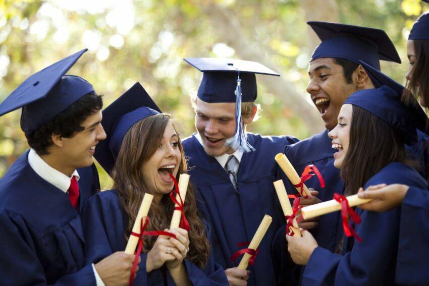 افضل جامعات امريكا ترتيب الجامعات الأمريكية لعام 2021 2020