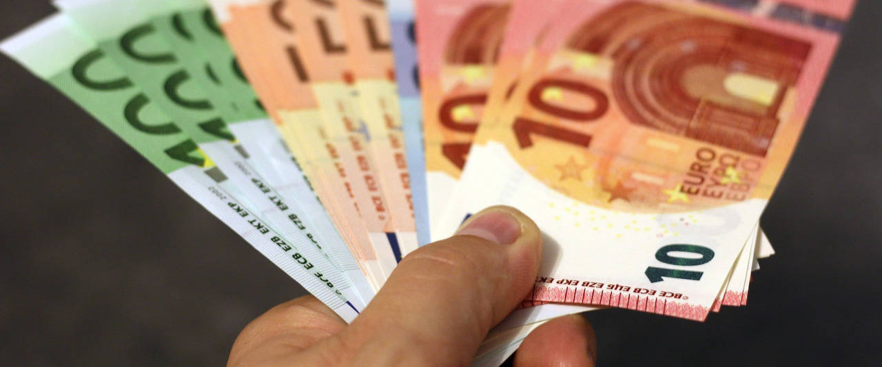 الدراسة في أوروبا مقابل رسوم دراسية مجانية أو منخفضة ادرس مجانا