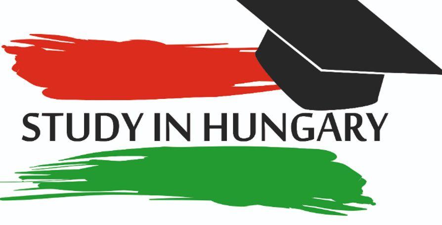الدراسة في هنغاريا متطلبات التأشيرة و الفيزا للتعليم و الدراسة في المجر