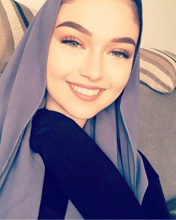 تعارف زواج في ايطاليا سورية ارملة ابحث عن زوج مسلم