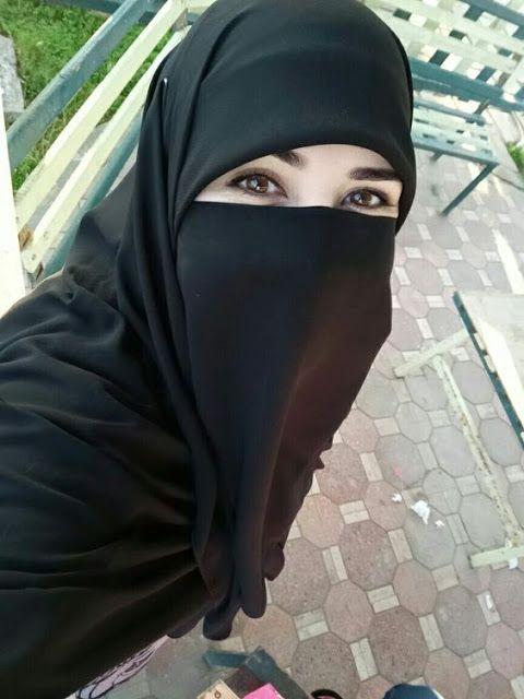 Arab marriage dating مطلقات و ارامل و بنات للزواج موقع