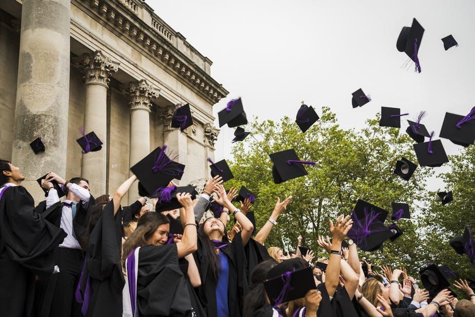 جامعات في الفلبين Universities in the Philippines