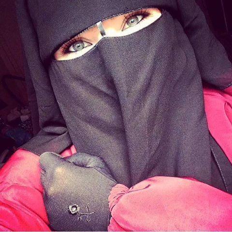 زواج من امريكي مسلم انا مطلقة كويتية احمل الجنسية الامريكة للزواج