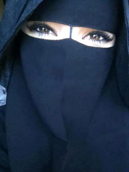سعودية اقيم فى اسبانيا مطلقة ابحث عن شاب لزواج مسيار اسبانيا