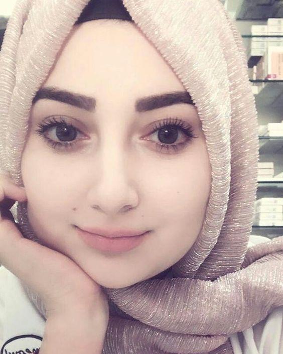 طلب زواج فلسطينية في امريكا من رجل مسلم مع رقم الهاتف