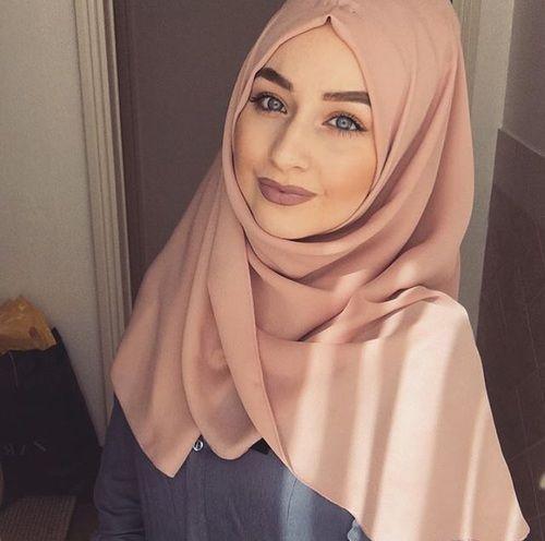 للزواج في امريكا ارملة سورية مسلمة صالحة ملتزمة للزواج