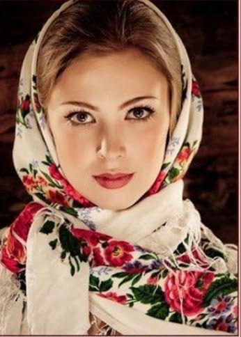 للزواج في فرنسا ابحث عن زواج اسلامي انسة سورية لاجئة في فرنسا