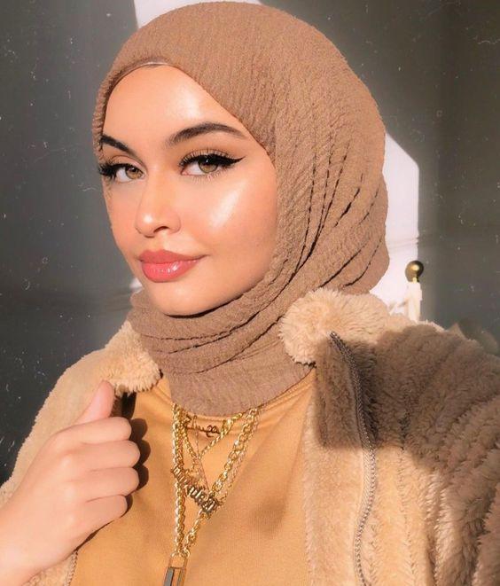 مسلمات للزواج في بريطانيا