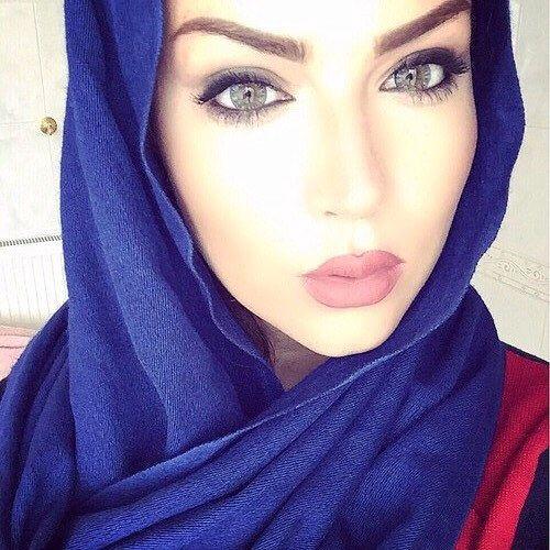 مطلقة سورية لاجئة في السويد ابحث عن تعارف في السويد بغرض الزواج في السوبد