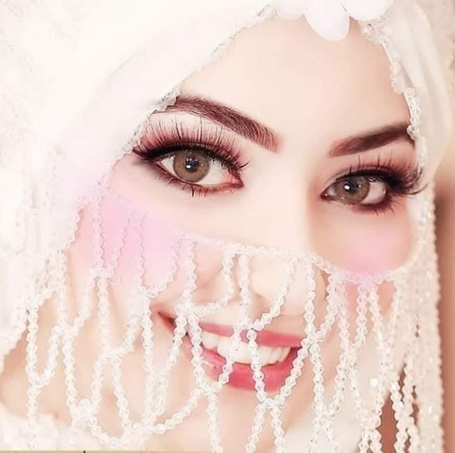 موقع زواج اسلامي مجاني بالصور من افضل مواقع الزواج و التعارف المجانية تماما بالصور بدون اشتراكات
