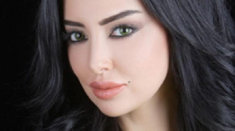 موقع زواج عربي مجاني فى النرويج مسلمات اوروبا للتعارف و الصداقة