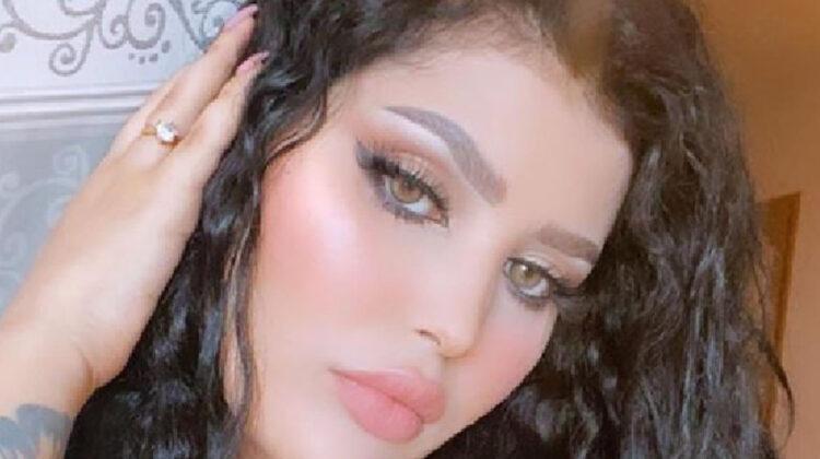 موقع زواج و تعارف في الاردن مجاني اجمل بنات و مطلقات و ارامل اردنيات للزواج