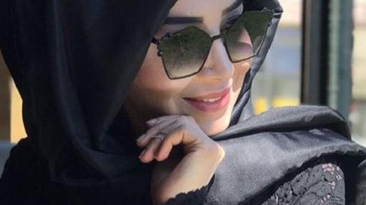 موقع زواج و تعارف في البحرين بنات و مطلقات و ارامل للزواج بالبحرين لديهم سكن