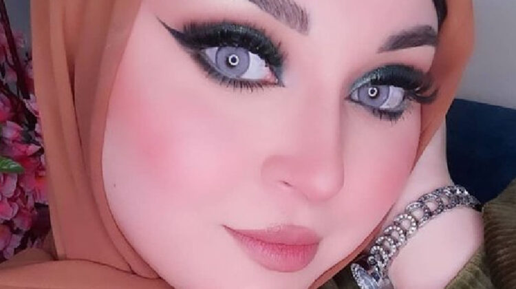 موقع عربي مجاني للزواج فى اوروبا مسلمات اوروبيات اجنبيات و اجانب مسلمين
