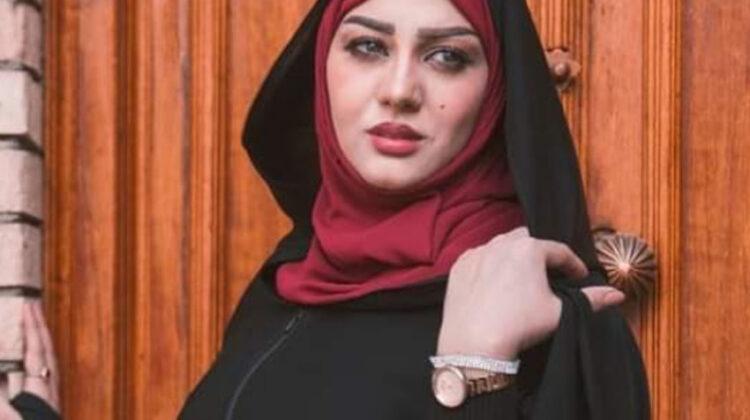 موقع للزواج الاسلامي في امريكا مجاني عربي تعارف العرب الامريكيين