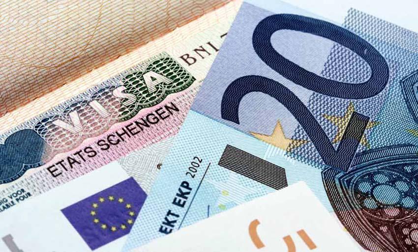 متطلبات اسهل دولة اوروبية للسفر و الاقامة و الهجرة