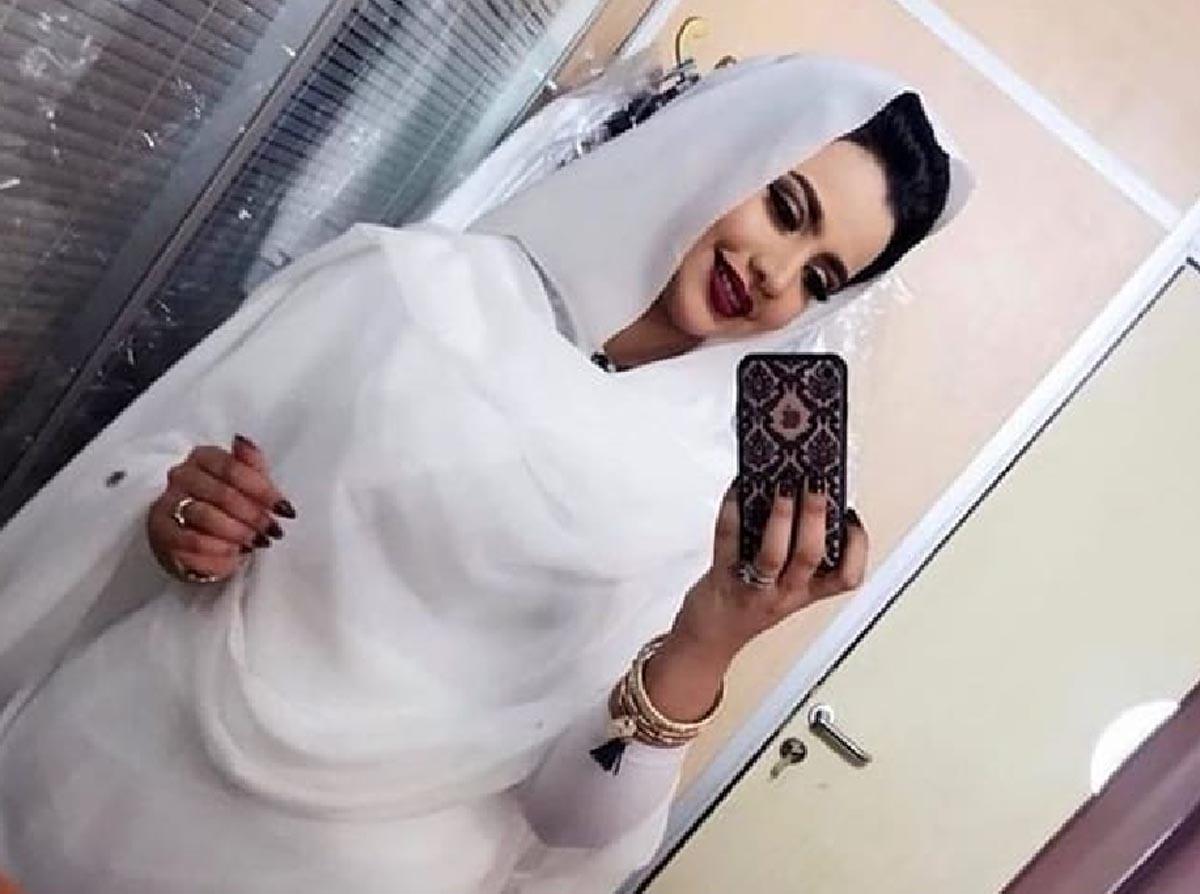 تعارف بنات واتس صداقة سناب بدون تسجيل الامارات السعودية الكويت مصر المغرب