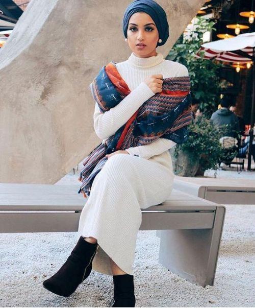 زواج و تعارف ابحث عن زوج عربي في النرويج