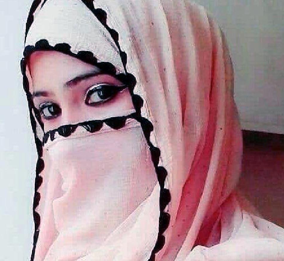 طلبات الزواج الجديدة 2021 اريد زوج ابحث عن زوجة صالحة مع رقم الهاتف زوجة مخلصة ملتزمة اريد زوج صالح