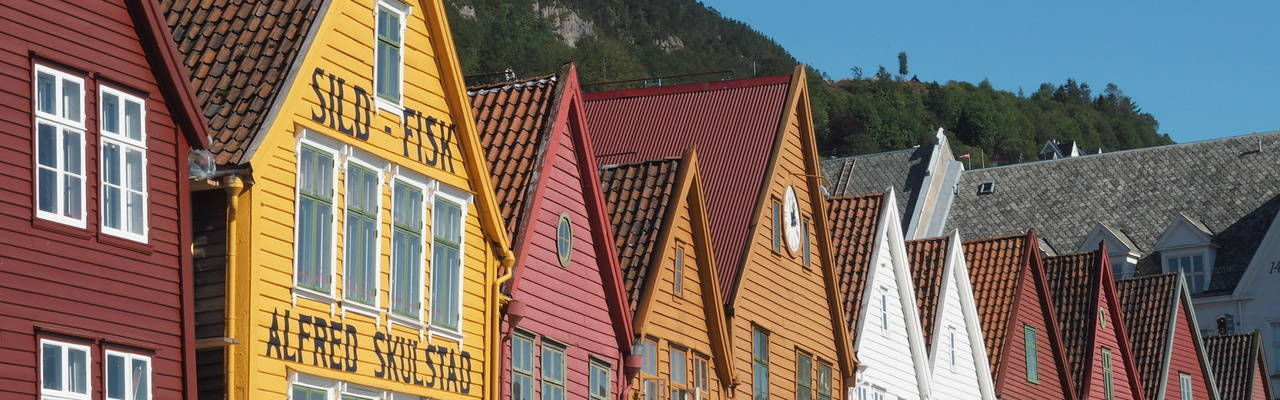 للاجانب تكلفة الدراسة في النرويج القبولات الجامعية الفيزا و الجامعات