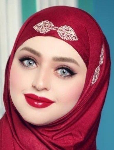 للزواج ارملة سورية مقيمة فى كندا ابحث عن زوج عربي مسلم رجل اعمال يعيش بكندا