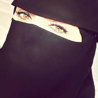 تعارف واتس اب ماليزيا ابحث عن زوج مسلم عربي ثري